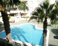 Ref 603 Arenales1 – Pool