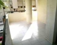Ref 603 Arenales10 – Balcony1