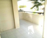 Ref 603 Arenales11 – Balcony2