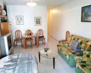Ref 603 Arenales4 – Living room2