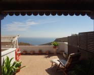 Ref 52 Brisa Faro1 - Terrace1