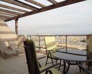 Ref 29 Arenales1 – Terrace2