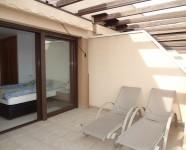 Ref 29 Arenales10 – Terrace3