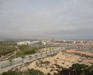 Ref 29 Arenales11 – View Sea1