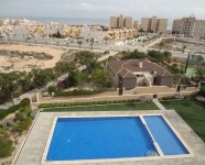 Ref 29 Arenales12 – View pool1