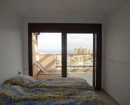 Ref 29 Arenales13 – Bedroom1