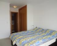 Ref 29 Arenales14 – Bedroom2