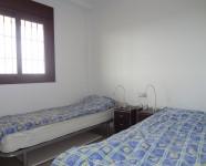Ref 29 Arenales15 – Bedroom3