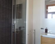 Ref 29 Arenales16 – Bathroom1