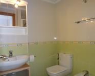 Ref 29 Arenales17 – Bathroom2