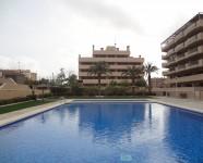 Ref 29 Arenales18 – Pool2