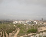 Ref 29 Arenales21 – View Sea2