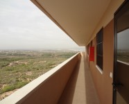 Ref 29 Arenales22 – View Galvany2