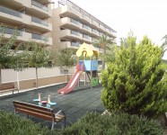 Ref 29 Arenales3 – Playground