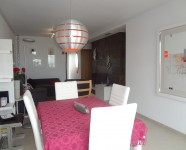 Ref 29 Arenales4 – Living room1