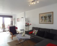 Ref 29 Arenales5 – Living room2