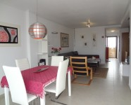 Ref 29 Arenales6 – Living room3