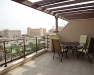 Ref 29 Arenales9 – Terrace1