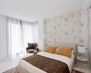 Ref 505 Aquamarine10 – Bedroom1
