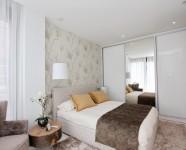 Ref 505 Aquamarine11 – Bedroom2
