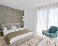 Ref 505 Aquamarine12 – Bedroom3_13_Resize