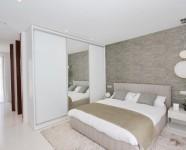 Ref 505 Aquamarine13 – Bedroom4
