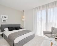 Ref 505 Aquamarine14 – Bedroom5
