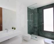 Ref 505 Aquamarine15 – Bathroom1