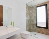 Ref 505 Aquamarine16 – Bathroom2