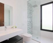 Ref 505 Aquamarine17 – Bathroom3