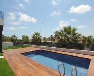 Ref 505 Aquamarine19 – Pool1