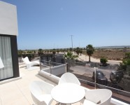 Ref 505 Aquamarine20 – Balcony2