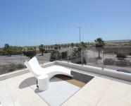 Ref 505 Aquamarine3 – Balcony1