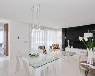 Ref 505 Aquamarine4 – Living room1