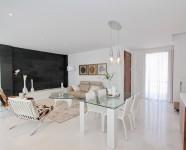 Ref 505 Aquamarine5 – Living room2