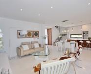 Ref 505 Aquamarine6 – Living room3