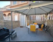 Ref 486 Monte2 - Terrace1