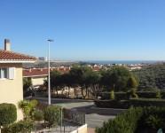 Ref 487 Novamar1 - View1