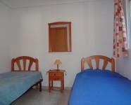 Ref 487 Novamar10 – Bedroom2