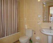 Ref 487 Novamar11 – Bathroom1