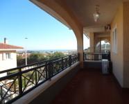Ref 487 Novamar13 – Balcony2