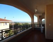Ref 487 Novamar4 – Balcony1