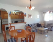 Ref 487 Novamar5 – Living room1
