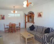 Ref 487 Novamar6 – Living room2