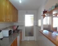 Ref 487 Novamar7 – Kitchen1