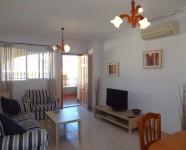 Ref 487 Novamar8 – Living room3