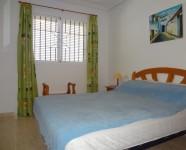 Ref 487 Novamar9 – Bedroom1