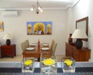 Ref 488 Novamar10 – Dining1