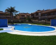 Ref 488 Novamar12 – Pool1