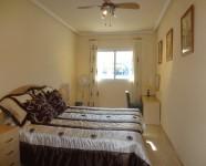 Ref 488 Novamar13 – Bedroom2-1